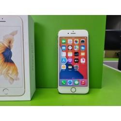Apple iPhone 6S (64GB)...