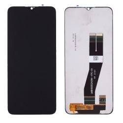 Ekranas Samsung A025G A02s...