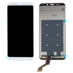 Ekranas Xiaomi Redmi 5 Plus...