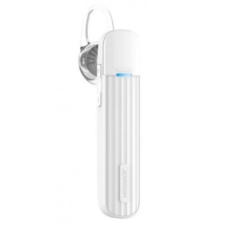 Belaide laisvu ranku iranga JOYROOM (JR-B01) Bluetooth V5.0 balta