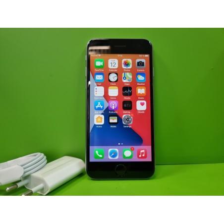 Apple iPhone 6S 16GB (naudotas)