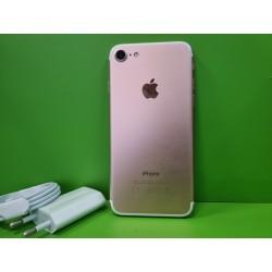 Apple iPhone 7 128GB (naudotas)
