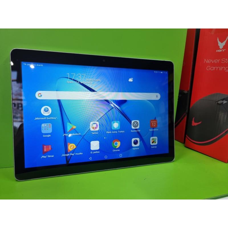 Huawei MediaPad T3 10 (naudotas)