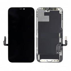 Ekranas iPhone 12 Pro Max su lietimui jautriu stikliuku INCELL HQ