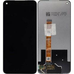 Ekranas OnePlus Nord N10 5G...