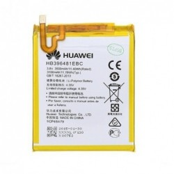 Akumuliatorius ORG Huawei Ascend G7 Plus 3100mAh Honor 5X/G8x HB396481EBC
