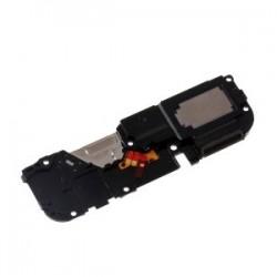 Zumeris Huawei P30 Lite ORG