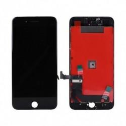 Ekranas iPhone 8 Plus su...