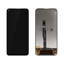 Ekranas Huawei P40 Lite su...