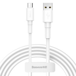 Kabelis Baseus durable USB...