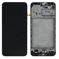 Ekranas Samsung A217F A21s...