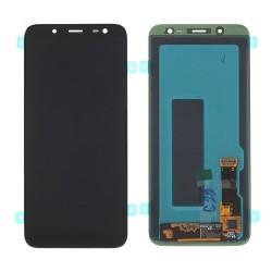 Ekranas Samsung J600 J6...