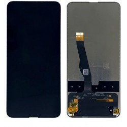 Ekranas Huawei P Smart Z /...
