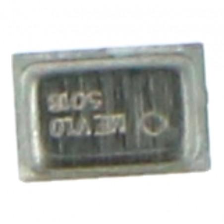 Mikrofonas Samsung J330 / J530 / J730 / A320 / A520 / A720 Ori