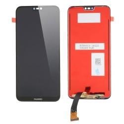 Ekranas Huawei P20 Lite su...