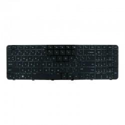 Klaviatūra HP G6-2000...