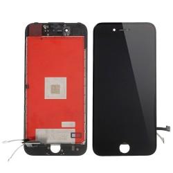 Ekranas iPhone 7 su...