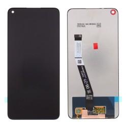 Ekranas Xiaomi Redmi Note 9...