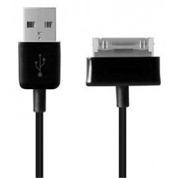USB kabelis ORG Samsung...
