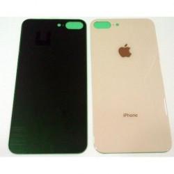Galinis dangtelis iPhone 8...