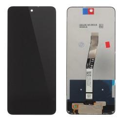 Ekranas Xiaomi Redmi Note...