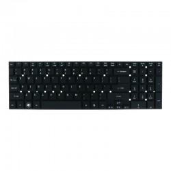 Klaviatūra Acer Aspire 5830...