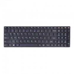 Klaviatūra Lenovo G500 G510...