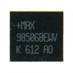 MAX98506BEMV Charging IC...