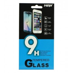 Tempered Glass 9H Screen...