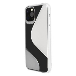 Dėklas S-Case iPhone 12 Pro...