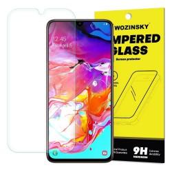 Wozinsky Tempered Glass 9H...