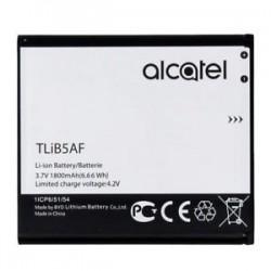 Akumuliatorius Alcatel TLiB5AF for Modem One Touch/Pop C5/OT5036/OT5036D/OT5036/OT5036D/S800/S710 18