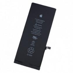 Akumuliatorius ORG Apple iPhone 6 Plus 2915mAh
