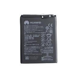 Akumuliatorius ORG Huawei P20/Honor 10 3400mAh HB396285ECW