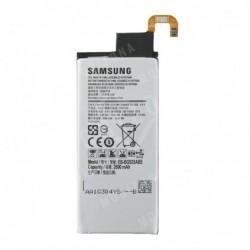 Akumuliatorius ORG Samsung G925F S6 EDGE 2600mAh EB-BG925BBE