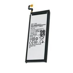 Akumuliatorius ORG Samsung G930F S7 3000mAh EBBG930ABE