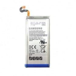 Akumuliatorius ORG Samsung G950F S8 3000mAh EBBG950ABE