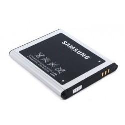 Akumuliatorius ORG Samsung M600 800mAh AB483640BU/F110/C3050/B460/J600/S8300/J610/J750/L600/M305/M51