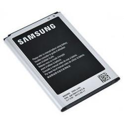 Akumuliatorius ORG Samsung N9000/N9005 Note 3 3200mAh EBB800BE
