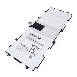Akumuliatorius ORG Samsung P5210/P5200/P5220 Tab 3 10.1 6800mAh
