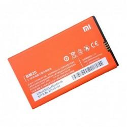 Akumuliatorius ORG Xiaomi Mi 2/Mi 2S/M2 S 2000mAh BM20