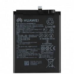 Akumuliatorius originalus Huawei P40 Lite/Mate 30 4200mAh HB486586ECW (service pack)
