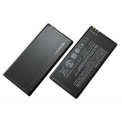 Akumuliatorius originalus Nokia 730/735 BV-T5A 2200mAh (service pack)