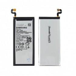Akumuliatorius originalus Samsung G935F S7 Edge 3600mAh EB-BG935ABE (service pack)