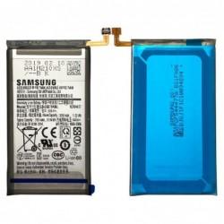 Akumuliatorius originalus Samsung G970F S10e 3000mAh EB-BG970ABU (service pack)