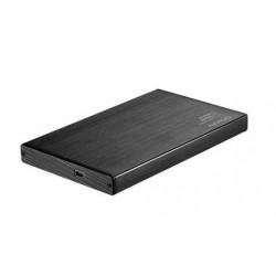 """AXAGON EE25-XA3 USB3.0 - SATA 3G 2.5"""" External ALINE Box"""