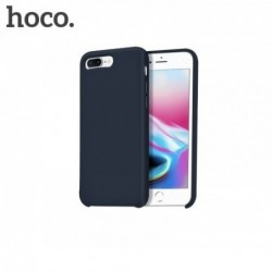 "Deklas ""Hoco Pure Series"" Apple iPhone XR juodas"