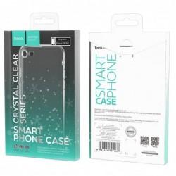 Deklas HOCO Crystal Clear TPU Apple iPhone 7/8/SE 2020 skaidrus