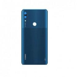 Galinis dangtelis Huawei P Smart Z 2019 melynas ORG