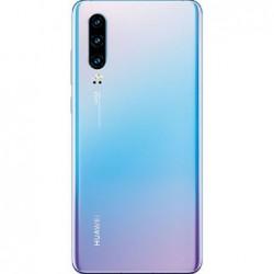 Galinis dangtelis Huawei P30 Breathing Crystal ORG